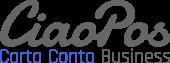 Lettore POS Conto e-money myPOS senza canoni e abbonamenti