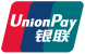 Union Pay_255