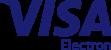 visa-electron-logo-71BEC57E8F-seeklogo.com